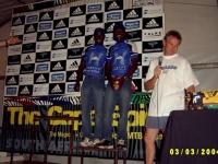 safarisimbaz-capeepic2004-swellendam-kenyans-3rd-place