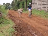 safarisimbaz-kijiji2010-2708