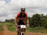 safarisimbaz-kijiji2010-2793