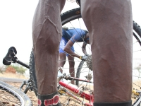 safarisimbaz-trainingride-magadi-kinjah-cabbagelegs