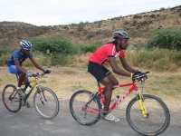 safarisimbaz-trainingride-magadi-samson-kinjah