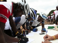 sfarisimbaz-race-muranga06-registration