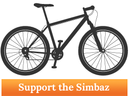 Support the Simbaz