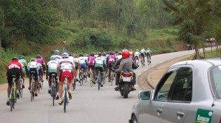 tour-de-rwanda