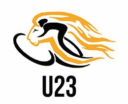 Under 23 Development Programme