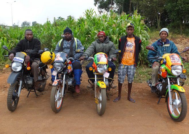 Kenneth-Karaya-motorbikes