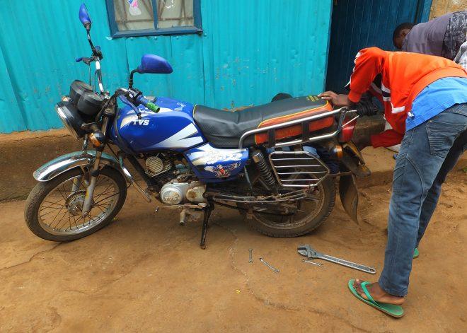 safarisimbaz-motorbike-repair