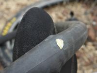 safarisimbaz-trainingride-magadi-puncture-cocacolapatch