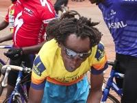 sfarisimbaz-race-muranga06-ratsa-registration
