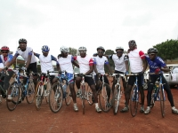 sfarisimbaz-race-muranga06-team