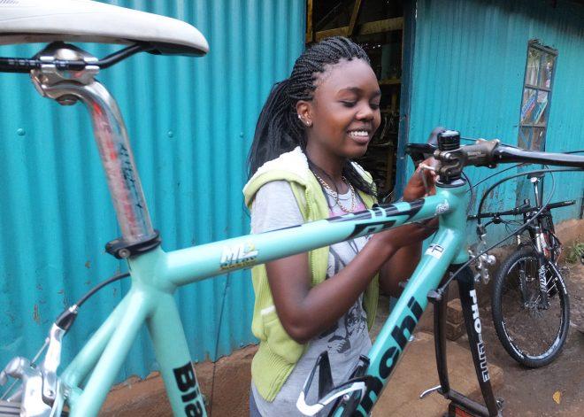 bike-maintenance