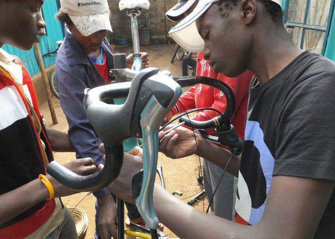 bike-maintenance-safarisimbaz
