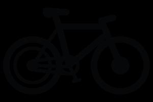 safarisimbaz-bike